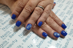 Nails-and-Beauty-by-Brooke-Acrylic-Nail-Art-9