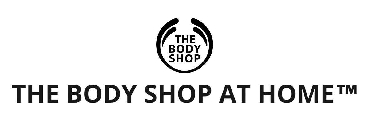 Nails & Beauty by Brooke - Body Shop at Home